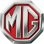 MG-logo-red-2010-1920x1080