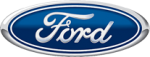FORD_4aff900354e67.png