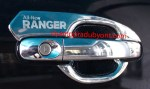 10.3.door-handle-inner-v.4-chrome-carbon3
