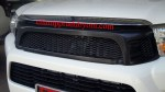 14.1.front-grill-trd-style