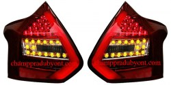 2012-2014_ford_focus_led_tail_light