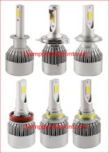 2pcs-lot-all-in-one-c6-car-led-headlight-9006-hb4-9005-hb3-h11-h8-h91