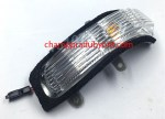 car-rear-view-side-mirror-turn-signal-lights-rearview-mirror-lamp-for-toyota-camry-2006-20114