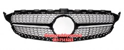 central-grille-mercedes-benz-c-class-w205-s205_5987697_6009431