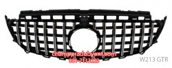 central-grille-mercedes-benz-e-class-w213-s213_5993438_6032743