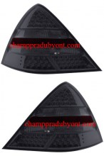 dectane-led-tail-lights-mercedes-benz-slk-r170-00-04-smoke-p63918