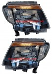 drivers-side-headlight-2011-ford-ranger