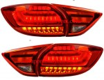 for_mazda_cx_5_led_tail_lamp