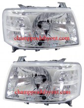 ford-ranger-headlamp-right3
