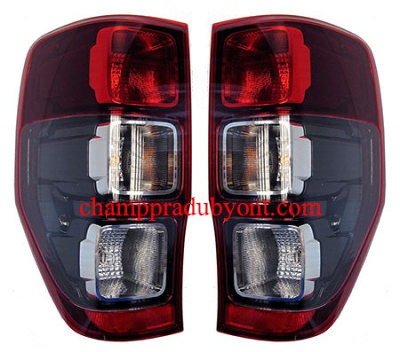 lrgscaleright-eu-rear-light-ranger-11