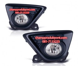 mazda-cx-5-fog-light-assembly-auto