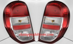 nissan-micra-active-taillight-044