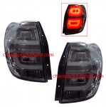 tail-lamp-led-for-captiva-2-800x600