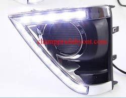 toyota-yaris-l-2014-1auto-accessories-led
